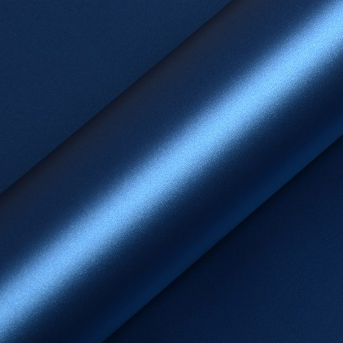 Hexis Skintac HX20236S Celestial Blue satin 1520mm