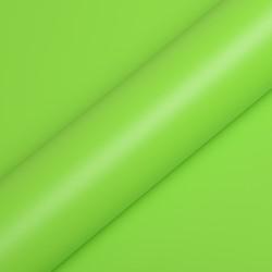 Hexis Skintac HX20266S Acid groen satijn 1520mm