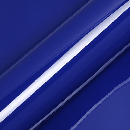 Hexis Skintac HX20280B Pacific Blue gloss 1520mm rol van 4 str.m.