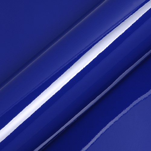 Hexis Skintac HX20280B Pacific Blue gloss 1520mm