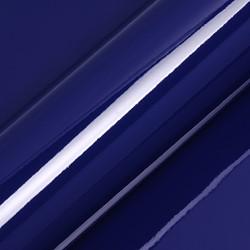 Hexis Skintac HX20281B Licht marine blauw glans 1520mm rol van 3,85 str.m.