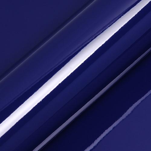 Hexis Skintac HX20281B Night Blue gloss 1520mm