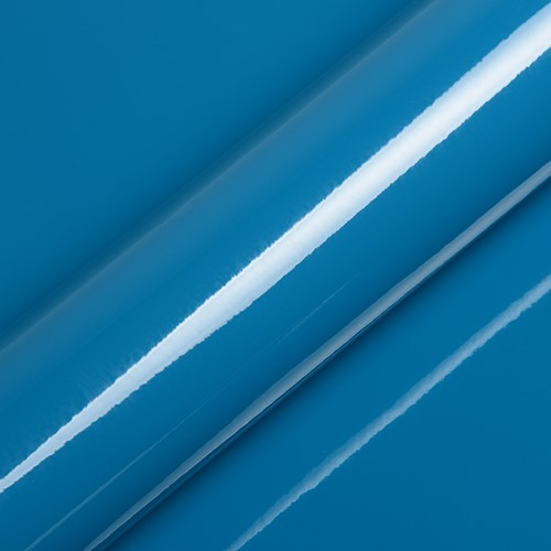 Hexis Skintac HX20315B Duif blauw glans 1520mm-1