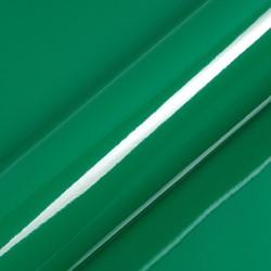 Hexis Skintac HX20348B Smaragd groen glans 1520mm rol van 3,70 str.m.