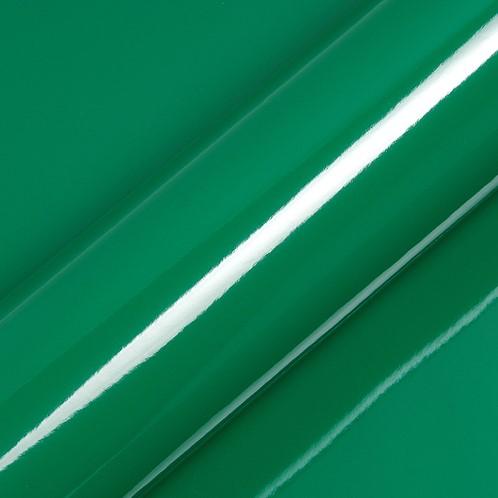 Hexis Skintac HX20348B Smaragd groen glans 1520mm-1