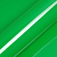 Hexis Skintac HX20369B Appel groen glans 1520mm