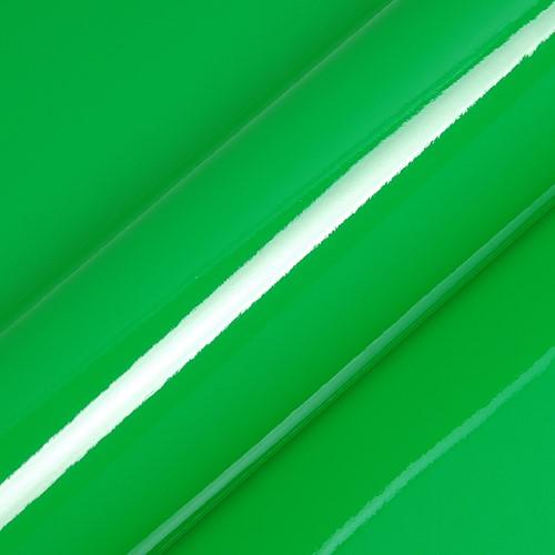 Hexis Skintac HX20369B Appel groen glans 1520mm rol van 3,90 str.m.