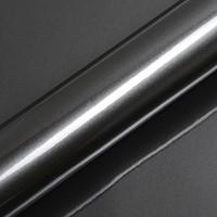 Hexis Skintac HX20423B Shark Grey Gloss 1520mm