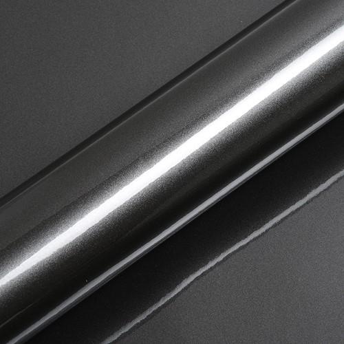 Hexis Skintac HX20423B Haai grijs glans 1520mm-1