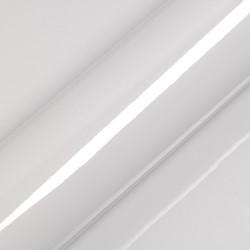 Hexis Skintac HX20428B Oester grijs glans 1520mm rol van 6,00 str.m.