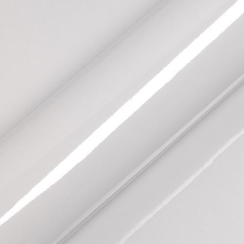 Hexis Skintac HX20428B Cloud Grey gloss 1520mm rol van 5 str.m.