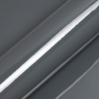Hexis Skintac HX20445B Donker grijs glans 1520mm-1