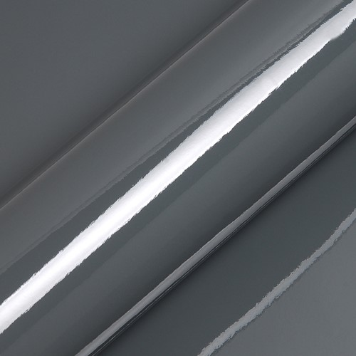 Hexis Skintac HX20445B Pearl Grey gloss 1520mm