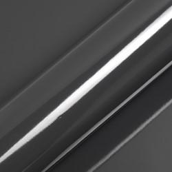 Hexis Skintac HX20446B Asfalt grijs glans 1520mm rol van 3,90 str.m.