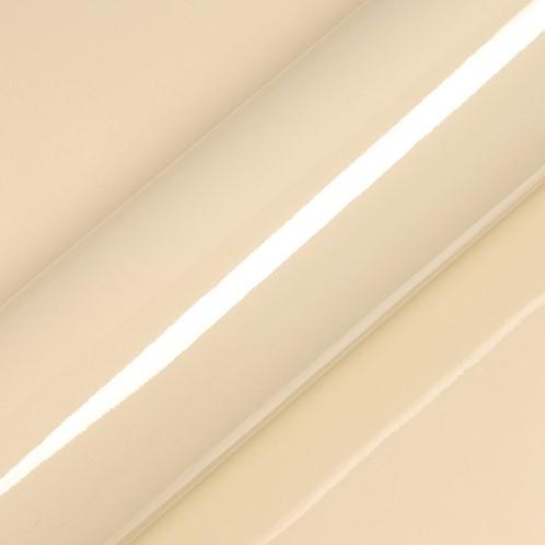 Hexis Skintac HX20468B Ivoor glans 1520mm