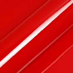 Hexis Skintac HX20485B Tomaat rood glans 1520mm rol van 4,00 str.m.
