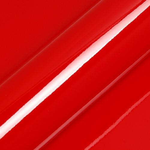 Hexis Skintac HX20485B Tomaat rood glans 1520mm-1