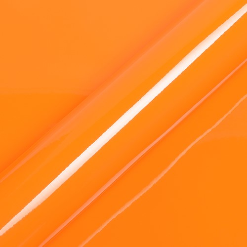 Hexis Skintac HX20495B Urban Orange gloss 1520mm