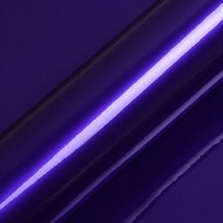 Hexis Skintac HX20528B Metallic Purple Gloss 1520mm
