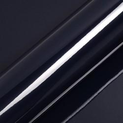 Hexis Skintac HX20532B Donker marineblauw glans 1520mm rol van 4,70 str.m.