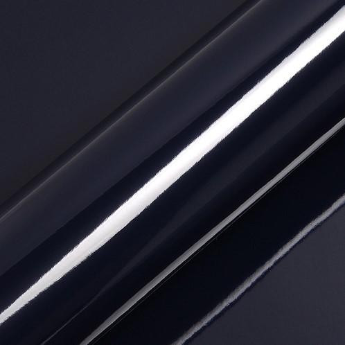 Hexis Skintac HX20532B Abyssal Blue gloss 1520mm rol van 18 str.m.
