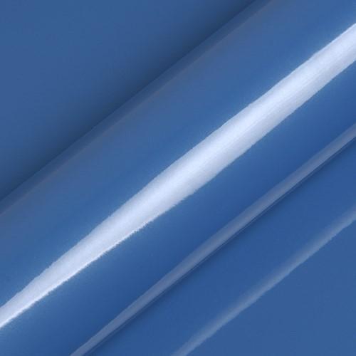 Hexis Skintac HX20646B Yas Marina Blue gloss 1520mm