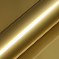 Hexis Skintac HX20871B Goud glans 1520mm