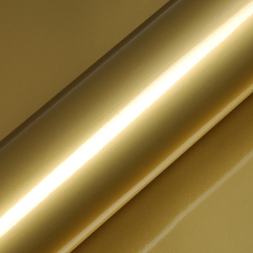 Hexis Skintac HX20871B Gold gloss 1520mm