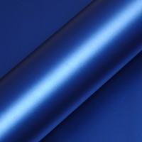 Hexis Skintac HX20905M Toonhoogte blauw mat 1520mm