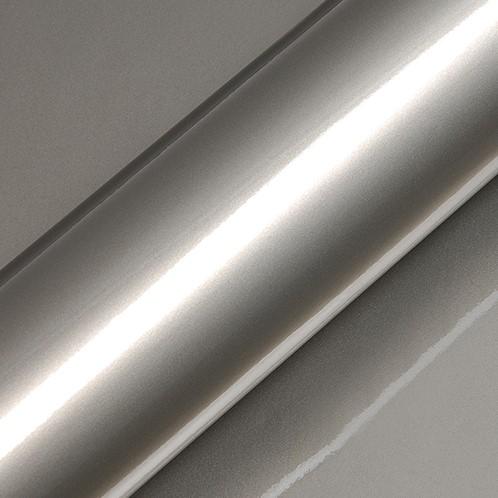 Hexis Skintac HX20948B Bronze Grey Metal gloss  1520mm rol van 1,90 str.m.