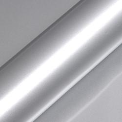 Hexis Skintac HX20990B Meteoriet grijs glans 1520mm rol van 1,95 str.m.