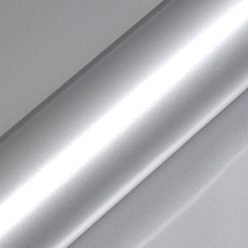 Hexis Skintac HX20990B Meteoriet grijs glans 1520mm