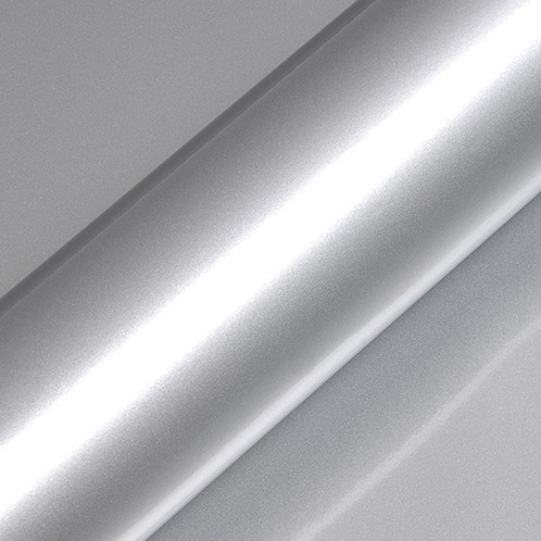 Hexis Skintac HX20990B Meteorite Grey Metal gloss 1520mm rol van 2,85 str.m.