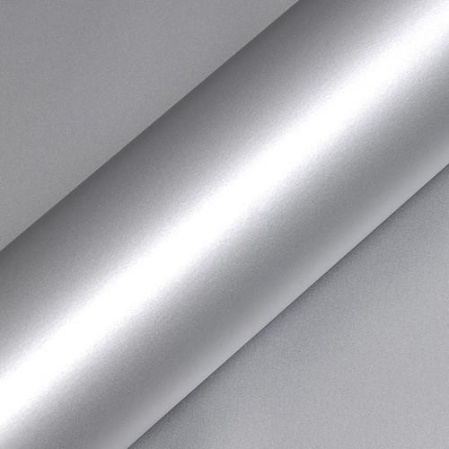 Hexis Skintac HX20990M Meteorite Grey Metal matt 1520mm