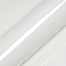 Hexis Skintac HX20BLPB Sprankelend wit glans 1520mm rol van 6,10 str.m.