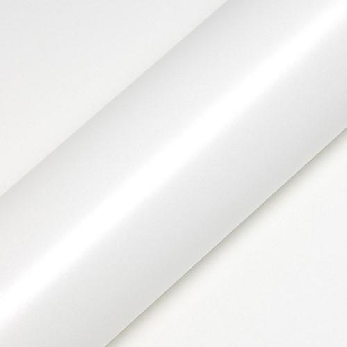 Hexis Skintac HX20BLPM Sprankelend wit mat 1520mm (uitlopend)