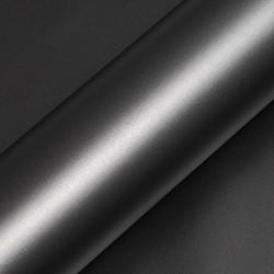 Hexis Skintac HX20GANM Antraciet grijs metaal mat 1520mm rol van 1,90 str.m.