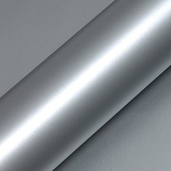 Hexis Skintac HX20GGIM Bevroren grijs mat 1520mm rol van 6,70 str.m.