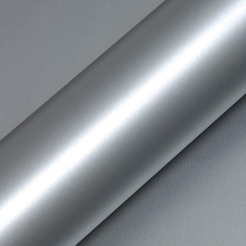 Hexis Skintac HX20GGIM Frozen Grey matt 1520mm rol van 2,40 str.m.