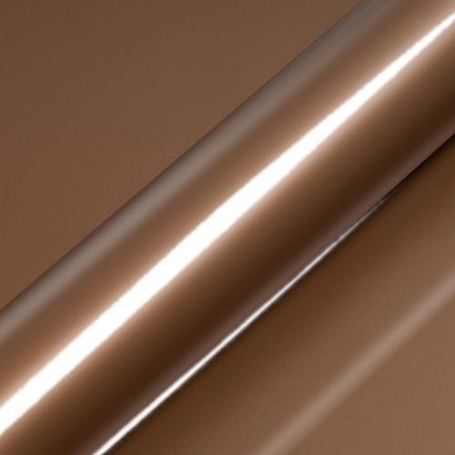 Hexis Skintac HX20MMAB Marrakech bruin glans 1520mm-1