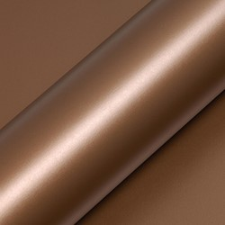 Hexis Skintac HX20MMAM Marrakech bruin mat 1520mm rol van 5,65 str.m.