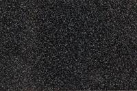 Hexis Skintac HX20NCAB Catechu zwart glans 1520mm