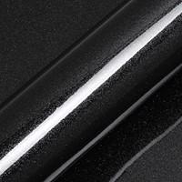 Hexis Skintac HX20NCAB Catechu zwart glans 1520mm-1