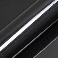 Hexis Skintac HX20NEPB Zwart sparkle glans 1520mm-1