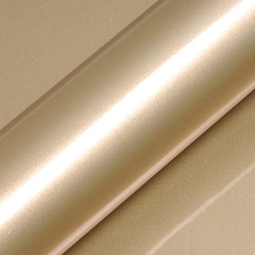 Hexis Skintac HX20P001B Zeus goud glans 1520mm-1