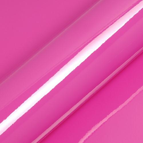Hexis Skintac HX20PCAB Snoep roze glans 1520mm