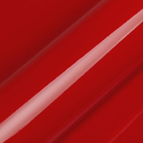 Hexis Skintac HX20R05B Racing Red gloss 1520mm rol van 4,90 str.m.