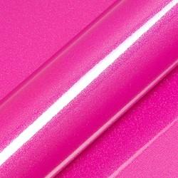 Hexis Skintac HX20RINB Indian roze 1520mm rol van 2,00 str.m.