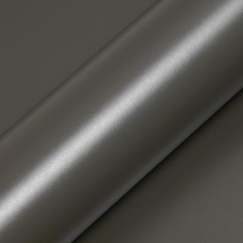 Hexis Skintac HX20VMIM Militair groen mat 1520mm-1