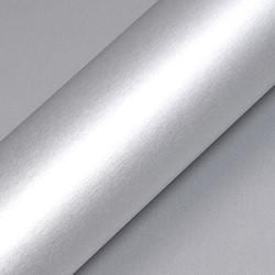Hexis Skintac HX30BASILB Geborsteld aluminium 1520mm